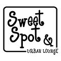 Sweet Spot & Urban Lounge.jpg