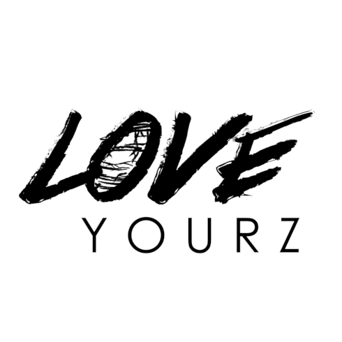 LoveYourz.png