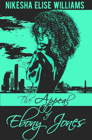 The Appeal of Ebony Jones