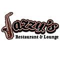 Jazzy's Restaurant & Lounge.jpg
