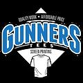 GunnersTeesHeaderLogo1.png