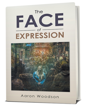 The Face of Expression
