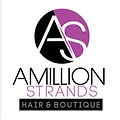 A Million Stands Hair & Boutique.jpg