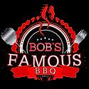 bobs-bbq-logo-300x262.png
