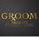 Groom Therapy.PNG