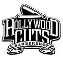 Hollywood Cuts.jpg
