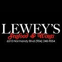 Leweys.png