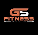 G5 Fitness.png