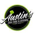 Austin's Soul Food & Catering.jpg