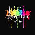 Art of Hair Logo.jpg