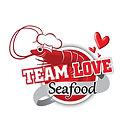 Team Love Seafood.jpg