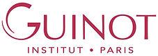 Guinot-Logo-Red-on-White.jpg