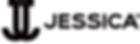 Jessica_Logo.png