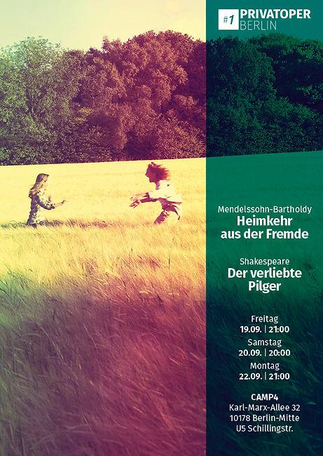 Privatoper1_Flyer.jpg