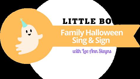 Little Boo Halloween mini-class banner.png