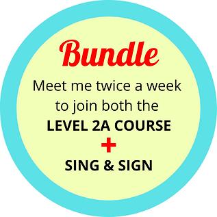 L2  Bundle  (4).png
