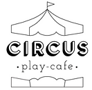 CircusPlayCafe_Vancouver_BC_edited.png