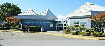 Steveston-Community-Centre.jpg