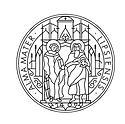 Logo_uni Leipzig.PNG