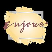 Enjoue Logo v3-09.png