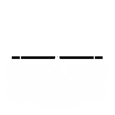 H&H Logo white.png