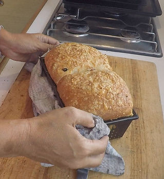 Adventure 73 Bread Photo.jpg