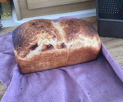 Basic White Bread.JPG