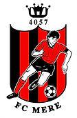 FC Mere logo