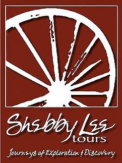 SLT-best-brown-box-logo BEST.png