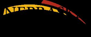 Nebraska_Tourism_logo3_tag_rgb
