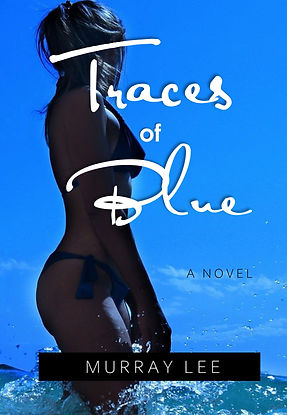 02-21-2021 Traces of Blue Cover - FINAL