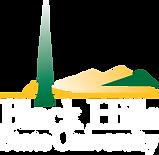 BHSU_Logo_ReverseTransparent.png