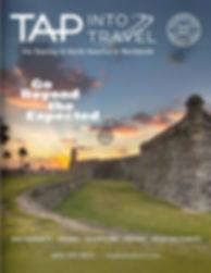 SLT TAP Catalog Pic.JPG