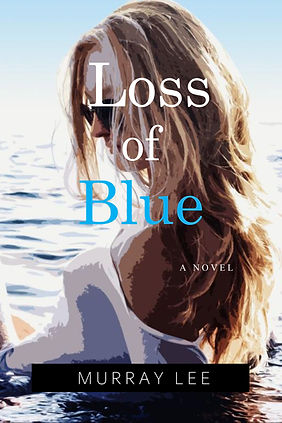 04-02-2021 Loss of Blue NEW Cover - FINA