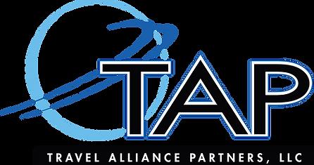 TAP Logo - transp (002).png