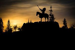 Sunset warrior.jpg