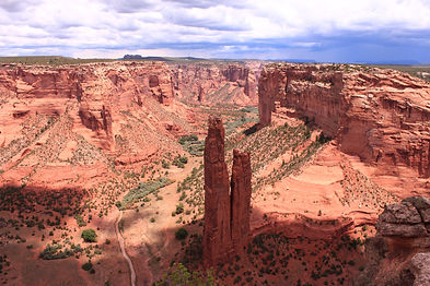 canyon de chelly vibrant for SLT.jpg