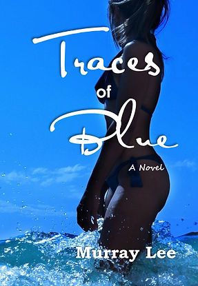 11-01-20 Traces of Blue Cover - FINAL 10