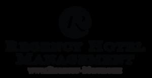 RHM-Logo-W-URL