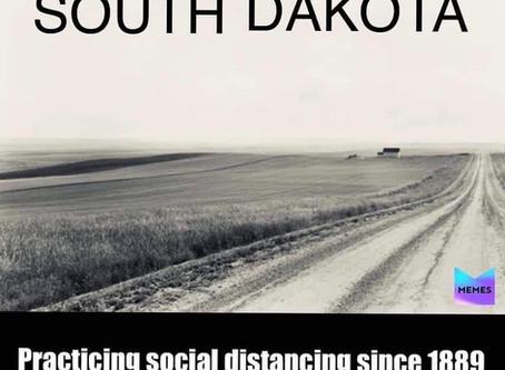 The Rural vs Urban Dilemma