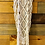 Thumbnail: Diamond Wall Hanging