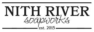 Nith Rive Soapworks Logo
