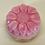 Thumbnail: loofah soap bars