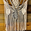 Thumbnail: Feather Wall Hanging