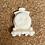 Thumbnail: Paint a Soap Kit