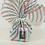 Thumbnail: Christmas Gift Soap