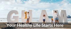 IHP Healthy Guam 2021.png