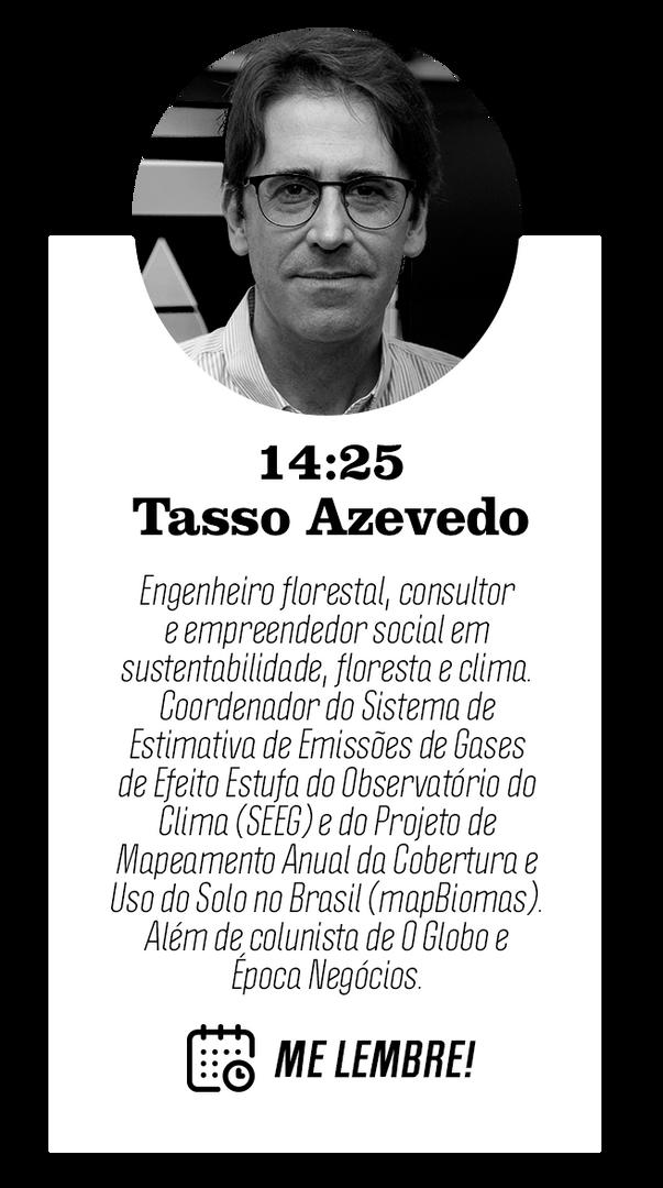 Tasso_Azevedo.png