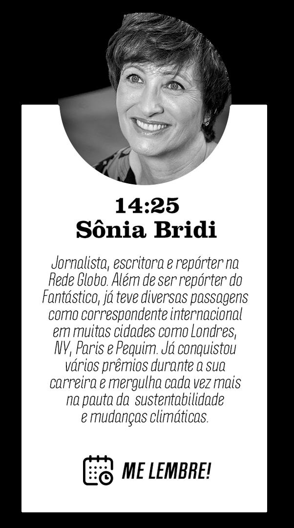 Sonia_Bridi.png