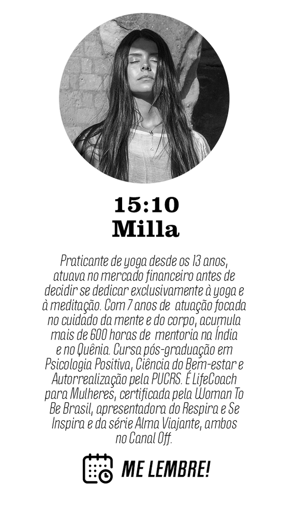 MILLA.png